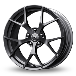 Image result for 2017 nsx factory wheels